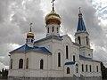 ХрамАхтубинск.JPG
