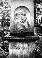 Цвинтар на Личакові 21.jpg