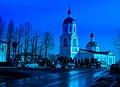 Церква Св. Миколая-2.jpg