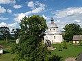 Церква Собору Пресвятої Богородиці Улашківська Церква Святого Іоана.jpg
