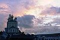 Церковь Воскресения Христова (Плес).jpg