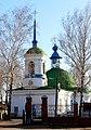 Церковь Воскресенская ноябрь.JPG