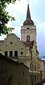 Церковь Марии Магдалины (Рига) - 4.JPG