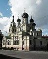 Церковь Шестаковской иконы Богоматери.jpg