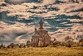 Церковь в Смогирях.jpg