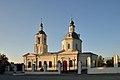 Церковь святителя Николая. Тульская область.Алексин. 027 1 680.jpg