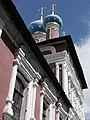 Церковь царевича Димитрия на крови вид 02.jpg