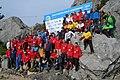 Чемпионат мира по альпинизму-2013 01.JPG