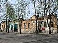 Черкаси, Хрещатик, 189.JPG