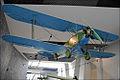 Экпазіцыя музея ВАв 07.jpg
