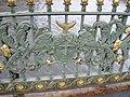 Элемент декора Мало-Конюшенного моста.jpg