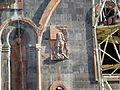 Գյումրիի Ամենափրկիչ եկեղեցի 31.JPG