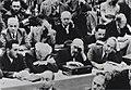 בזל - משה שרת בקונגרס הציוני-JNF035766.jpeg