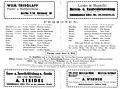 הזמנה 1928 - iאילנה מיכאליi btm6602.jpeg