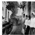 המאורעות בארץ ישראל 1938 - חיפה טנקים עוברים ברחובות העיר-PHL-1088118.png