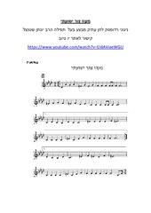 Hanukkah - Wikipedia