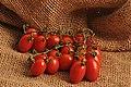 עגבניות שרי סטודיו תיכון רוטברג.jpg