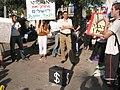 פעילות נגד תכנית ספדי - סבב ראשון (254323599).jpg
