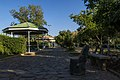 تپه عباس آیادهمدان-Abbasabad Tourist Complex Resort 15.jpg