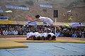 جشنواره شقایق ها در حسین آباد کالپوش استان سمنان- فرهنگ ایرانی Hoseynabad-e Kalpu- Iran-Semnan 21.jpg