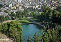 دریاچه طاقبستان کرمانشاه soheilchehri.jpg