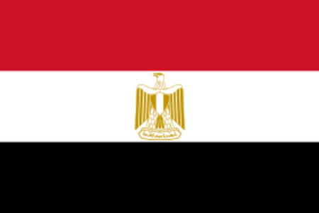 علم مصر.png