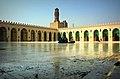 مسجد الحاكم بشارع المعز لدين الله الفاطمى.jpg