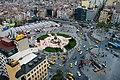میدان استقلال استانبول.jpg