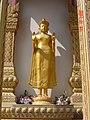 วัดตะคร้ำเอน Takhram En Temple - panoramio (2).jpg