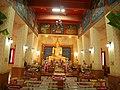 วัดศาลาครืน เขตจอมทอง กรุงเทพมหานคร (8).jpg