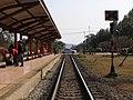 สถานีรถไฟสวนสนประดิพัทธ์ - panoramio - SIAMSEARCH (12).jpg