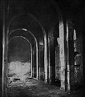 ბოლნისის სიონი, Bolnisi Sioni Cathedral, Kvemo Kartli, Georgia, c. 1900.jpg