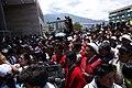 """""""No aprobaremos ninguna ley que privatice el agua"""", aseguró Fernando Cordero a la Canaie 20 (4514964338).jpg"""