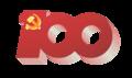 中共100周年.png
