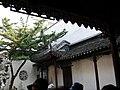 中國蘇州庭園27China Classical Gardens of Suzhou.jpg