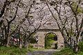 円応寺 - panoramio.jpg