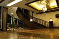 华山客栈 Hua Shan Ke Zhan (hotel) - panoramio.jpg
