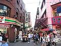 台北(西門町) (2660173899).jpg