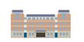 吉林大学新民校区第一教学楼.png