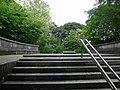 吳大猷墓園 - panoramio.jpg