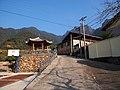 坑尾村 - Kengwei Village - 2014.11 - panoramio.jpg