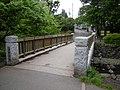 夕やけ橋 - panoramio.jpg