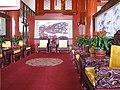 天安门 Tiananmen VIP Room - panoramio.jpg
