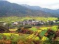 婺源映像(Wuyuan)-4 - panoramio.jpg