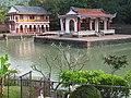 小習池 Xiaoxi Pond - panoramio.jpg