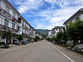 山垄湾村 - Shanlongwan Village - 2015.09 - panoramio.jpg