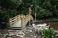 山海湾酒店 shan hai wan - panoramio.jpg