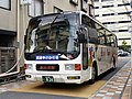 広交観光U-MS726S 広島200か・824.JPG