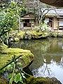 憩寂庵 Keijaku-an Teahouse - panoramio.jpg