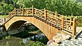木桥.jpg